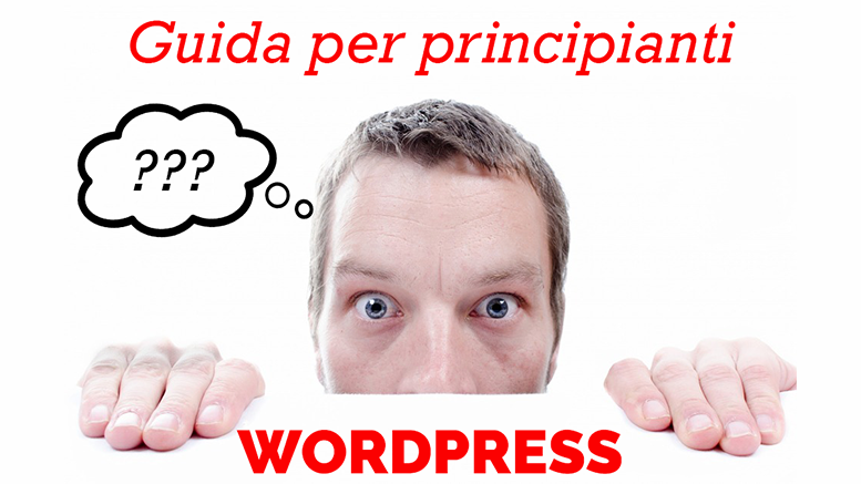 guida_wordpress_principianti_ev