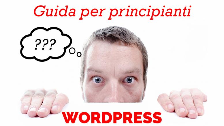 guida_wordpress_principianti_ev