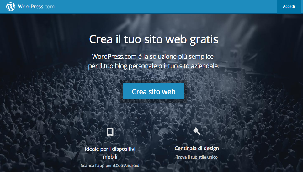 home_wordpress