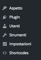 impostazioni-wordpress