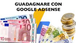 google_adsense