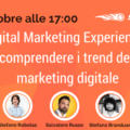 webinar_semrush_digital-marketing-experience
