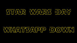 starwarsday_whatsappdown