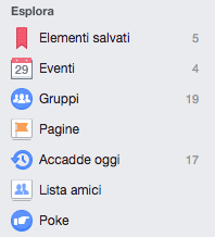 elementi_salvati_facebook