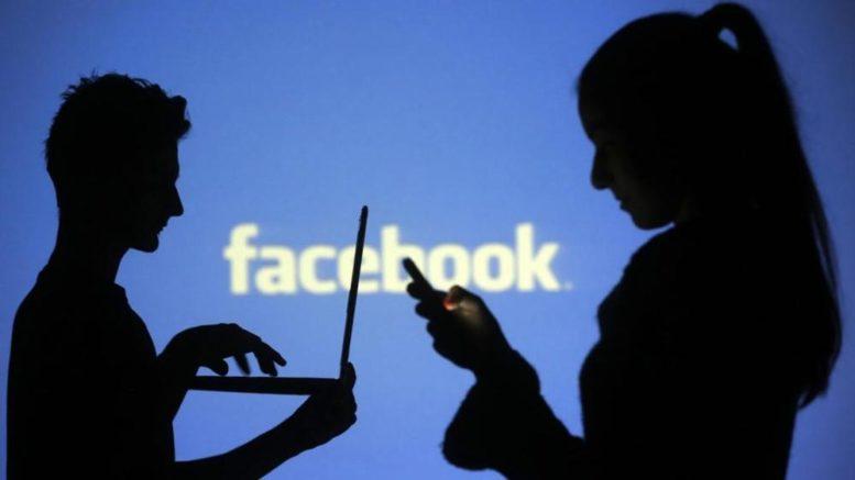funzioni nascoste facebook