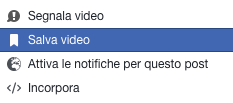 facebook_salva_video