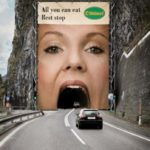 guerrilla-marketing-austrian-tunnel