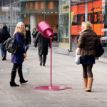 guerrilla-marketing-rimmel