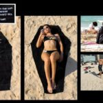 guerrilla-marketing-skin-cancer-beach