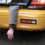guerrilla-marketing-sopranos