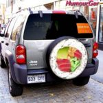 guerrilla-marketing-sushi