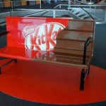 marketing-guerrilla-kitkat