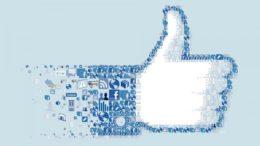 algoritmo-facebook