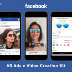 facebook-ar-ads-video-creation-kit